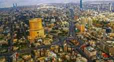 أخيرا .. التوصل إلى صيغة توافقية على نظام الأبنية والتنظيم بمدينة عمان
