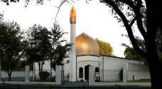 """أساقفة الكاثوليك في نيوزيلاندا عقب """"مذبحة المسجدين"""": نرافقكم بالصلاة ونشعر بالهول"""