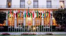 الجامعة العربية تحذر من خطورة الوضع المالي للسلطة الفلسطينية