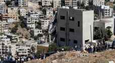 أمن الدولة تحدد موعد جلسة جديدة لمحاكمة خلية السلط الارهابية.. التفاصيل