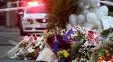 باكستان تكرم أحد شهداء مذبحة المسجدين في نيوزيلندا