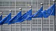 الاتحاد الأوروبي يحذر بريطانيا من عواقب إرجاء موعد الخروج