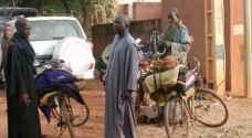 جثث بالعشرات.. مذبحة في قريتين لقبائل الفولاني في مالي