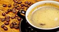 خمس خصائص مفيدة للقهوة