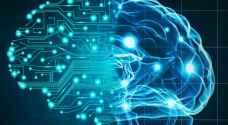 في المستقبل.. لا داعي للمدارس فالعقل الصناعي يفي بالغرض