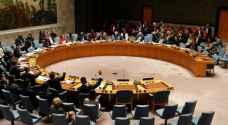 مجلس الأمن يعقد اليوم جلسة طارئة حول الجولان