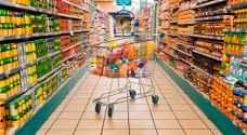 توقع استقرار أسعار السلع الغذائية بشهر رمضان باستثناء المستوردة.. فيديو