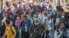واشنطن تقطع المساعدات عن دول في أمريكا الوسطى بسبب المهاجرين
