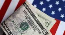 تراجع نمو الاقتصاد الأمريكي يشكل خيبة لوعود ترمب