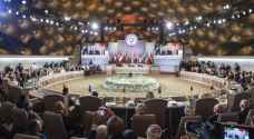 """""""إعلان تونس"""" يؤكد مركزية القضية الفلسطينية وأهمية الوصاية الهاشمية لحماية مقدسات القدس"""