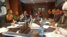 الملكية الأردنية: عمّان الوجهة الأعلى كلفة في المنطقة