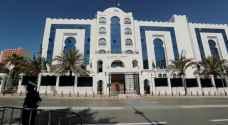 شغور منصب الرئيس.. ماذا يقول دستور الجزائر؟