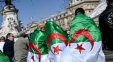 الجزائر.. ماذا بعد استقالة بوتفليقة؟