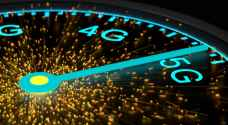 كوريا الجنوبية تطلق أول شبكة 5G  في العالم