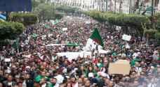 ماذا يريد الجزائريون بعد رحيل بوتفليقة؟