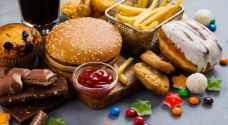 11 مليون حالة وفاة بسبب الطعام غير الصحي عام 2017
