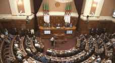 الجزائر.. البرلمان يجتمع الثلاثاء للمصادقة على الشغور النهائي لمنصب رئيس الجمهورية