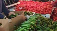 الزراعة تقرأ حاجة السوق في رمضان: أسعار تناسب الأردنيين ولدينا خطة