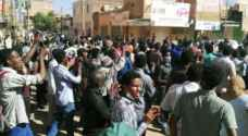 بريطانيا وأمريكا والنرويج: حان الوقت لكي تستجيب السلطات السودانية لمطالب الشعب