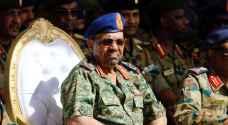 مع ترقب البيان الأول.. الجيش السوداني يطيح بالبشير ويعتقل مساعديه