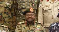 السودان.. أنباء عن تنحي البشير