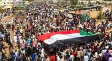 الإذاعة السودانية: بيان هام مرتقب للقوات المسلحة