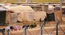 مقتل أكثر من 230 طفلا في مخيم الهول في سوريا بسبب نقص الأدوية والمواد الغذائية