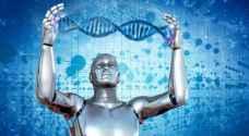 الذكاء الاصطناعي يتفوق على الأطباء في التشخيص