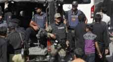 الشرطة الباكستانية: مقتل 7 أشخاص في انفجار قنبلة بأحد الأسواق في مدينة كويتا