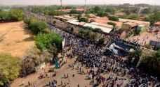 """السودان يستعد لجمعة استثنائية.. والشعار """"تسقط تاني"""""""