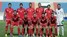 فريق الجزيرة يباشر تدريباته في الإمارات استعدادا لمباراة الاتحاد السوري