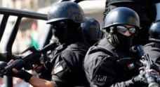 القبض على 4 مطلوبين خطرين من مروجي المواد المخدرة