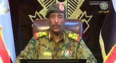 الاتحاد الإفريقي يمهل المجلس العسكري في السودان 15 يوما لتسليم السلطة للمدنيين