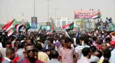 ما هي مطالب المتظاهرين السودانيين؟