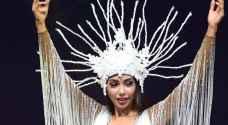 تجريد ملكة جمال بوليفيا من لقبها.. لهذا السبب- صور
