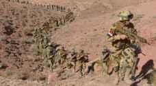 """بمناسبة تحرير سيناء.. قرار من """"السيسي"""" بحق بعض المساجين"""
