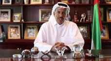 رجل أعمال إماراتي يدعو دول الخليج للتعاون مع تل آبيب.. فيديو