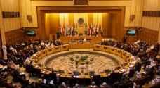 الدول العربية: لن نقبل بأي صفقة حول القضية الفلسطينية لا تنسجم مع المرجعيات
