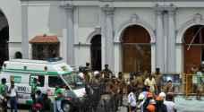 """ناجي من تفجيرات سريلانكا يروي تفاصيل مروعة عن  """"الإرهابي"""""""