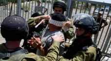 الاحتلال يمنع زيارة المحامين للأسرى المضربين ويُنكل بهم