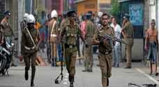 انفجار جديد في سريلانكا .. والسلطات توضح