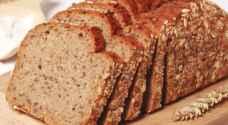 """""""خبز ذكي""""  يحسّن حالة مرضى السكري"""