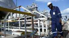 السودان: صادرات النفط تتدفق بشكل طبيعي من جنوب السودان