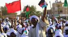 """اتفاق بين قادة الاحتجاجات والجيش على تشكيل """"مجلس سيادي مشترك"""" في السودان"""