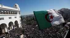 """""""الدفاع الجزائرية"""" تؤكد أن بحوزتها ملفات فساد """"بأرقام ومبالغ خيالية"""""""