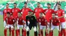 فوز الجزيرة على النجمة البحريني بالكأس الاسيوية