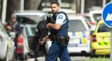 شرطة نيوزيلندا تتعامل مع حادث في كرايست تشيرتش.. وتدعو السكان لتجنب المنطقة
