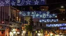 وزارة السياحة تدعو للحفاظ على حرمة رمضان المبارك
