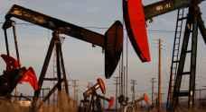 انخفاض أسعار النفط آسيوياً