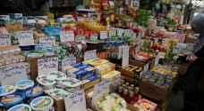 الغذاء والدواء: خطة للكشف على المولات ومستودعات بيع الأغذية والمخابز في رمضان